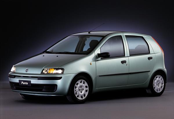 Fiat Punto 1.2 8V 60 LE teszt on fiat linea, fiat seicento, fiat doblo, fiat stilo, fiat 500 turbo, fiat bravo, fiat panda, fiat x1/9, fiat 500 abarth, fiat coupe, fiat cars, fiat 500l, fiat marea, fiat spider, fiat cinquecento, fiat multipla, fiat ritmo, fiat barchetta,